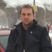 Олег 37 лет (Телец) Орехово-Зуево