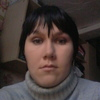 наташа, 27, г.Альметьевск