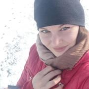 Екатерина, 25, г.Курган