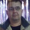 Михаил, 46, г.Череповец