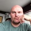 Igor, 52, Boston