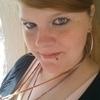 Shawnna Marie Burgin, 25, Sacramento