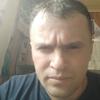 Степан Кузьмич, 37, г.Клесов