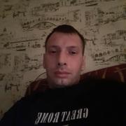 Сергей 35 Бобруйск