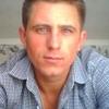 Константин, 36, г.Краснодон