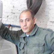 Влад Стрельцов 34 Геленджик