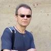 IGOR, 49, г.Львов