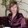 Sveta L, 53, Khimki