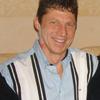 stephane, 49, г.Анси