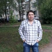 Алексей 34 Невель