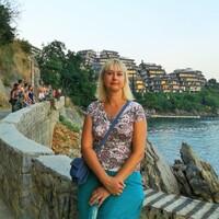 Nataly, 46 лет, Козерог, Москва