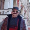 Сергей, 60, г.Елгава
