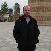 Сергей, 41, г.Прокопьевск