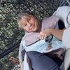 Марина, 42, г.Красноярск