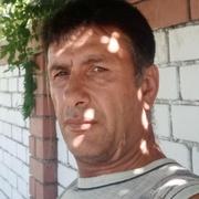 Андрей 48 Апшеронск