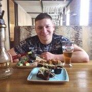 Константин, 29, г.Томск