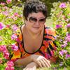 Venera, 55, Uray