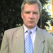 igorshtnn 59 лет (Телец) Петрозаводск