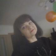 Наталья 49 Наро-Фоминск