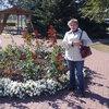 Еленв, 58, г.Долгое