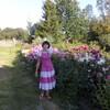Людмила, 67, г.Бийск