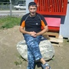 александр, 43, г.Кубинка