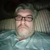 Владимир, 46, г.Верхняя Пышма