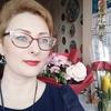Наталья, 40, г.Гомель