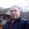 Ан, 42, г.Владикавказ