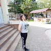 Elena, 33, Inozemtsevo