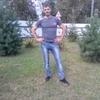 Толя, 30, г.Хабаровск