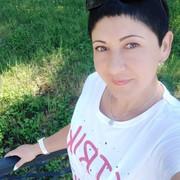 ЛАНА, 35, г.Зея