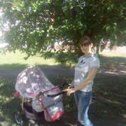 Наталья, 27, г.Каменка
