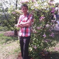 Евгений, 42 года, Стрелец, Киев