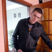 степан, 30 років, Стрілець, Червоноград