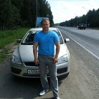 евгений, 41 год, Близнецы, Снежинск