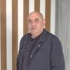 Рома, 48, г.Самара