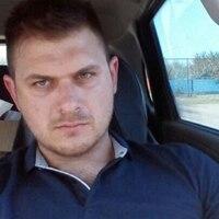 Михаил, 33 года, Скорпион, Сальск