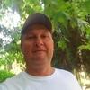 Анатолий, 49, г.Алушта