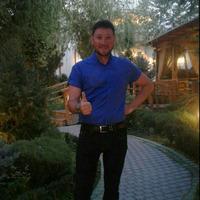 Рашид, 33 года, Рак, Ташкент