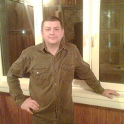 Владимир Н К, 48, г.Старый Оскол