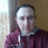 Денис, 36, г.Балашиха