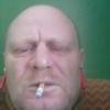 Stepan, 54, Agapovka