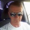 Виктор, 55, г.Увельский