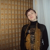 Ксю, 29, г.Родионово-Несветайская