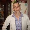 vitaliy, 43, Korostyshev