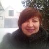 Тетяна, 59, г.Виноградов