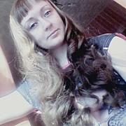 Алиса, 29, г.Карасук