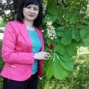 Руслана, 26, г.Никополь