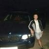 Дмитрий, 20, г.Речица